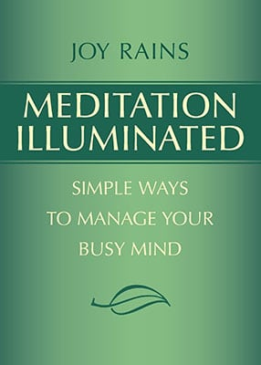 meditation-illuminated Ultimate Health and Wellness Holiday Gift Guide