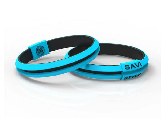 savistyle-bracelet Ultimate Health and Wellness Holiday Gift Guide