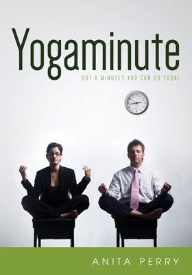 yogaminute Ultimate Health and Wellness Holiday Gift Guide
