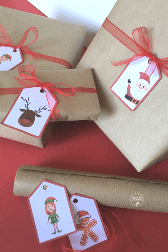 Gift-tags2 Over 40 Free Printable Christmas Gift Tags