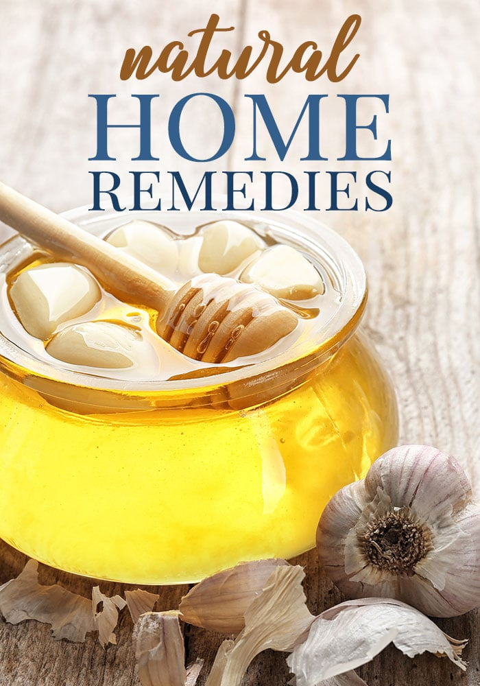 blog-natural-home-remedies-PIN Home Remedies for Seasonal Allergies