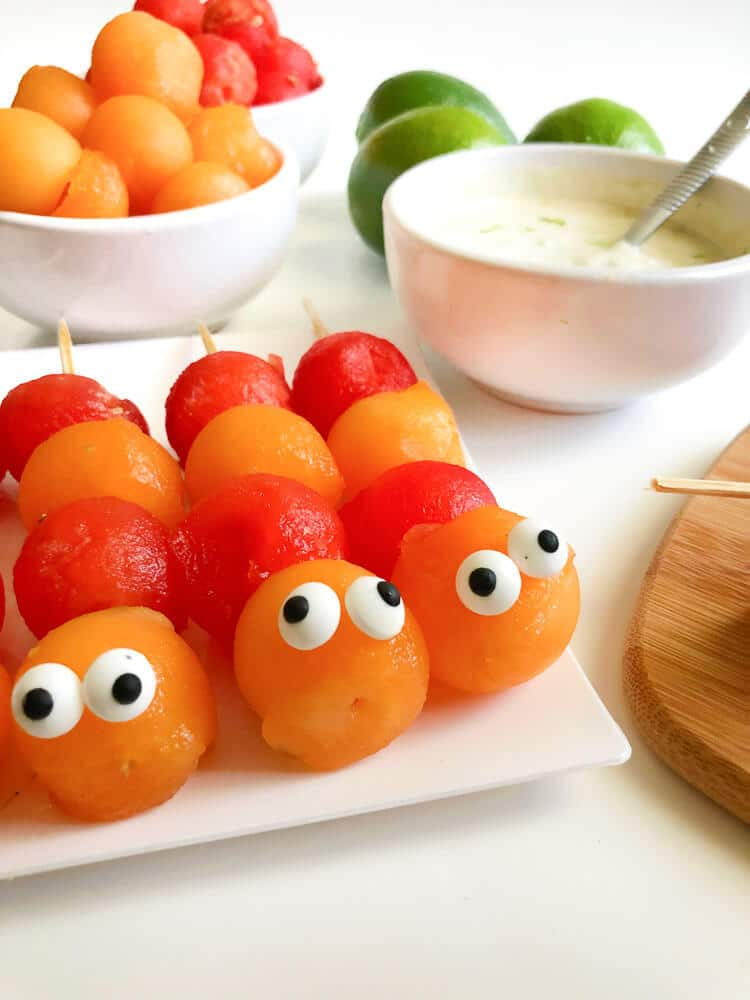 Photo-Apr-29-1-42-42-PM 21 Easy and Delicious Appetizers for Kids