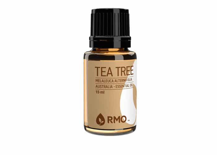 blog-EO-teatree 20 Amazing Tea Tree Oil Benefits for Health