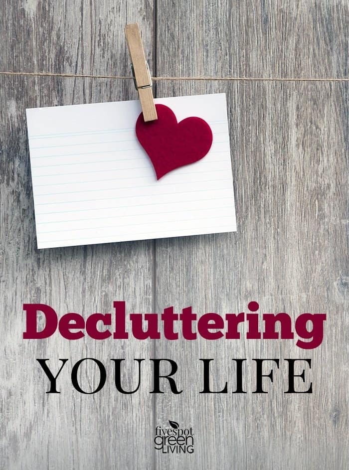 blog-declutter-your-life-1 Stashing Does Not Equal Decluttering