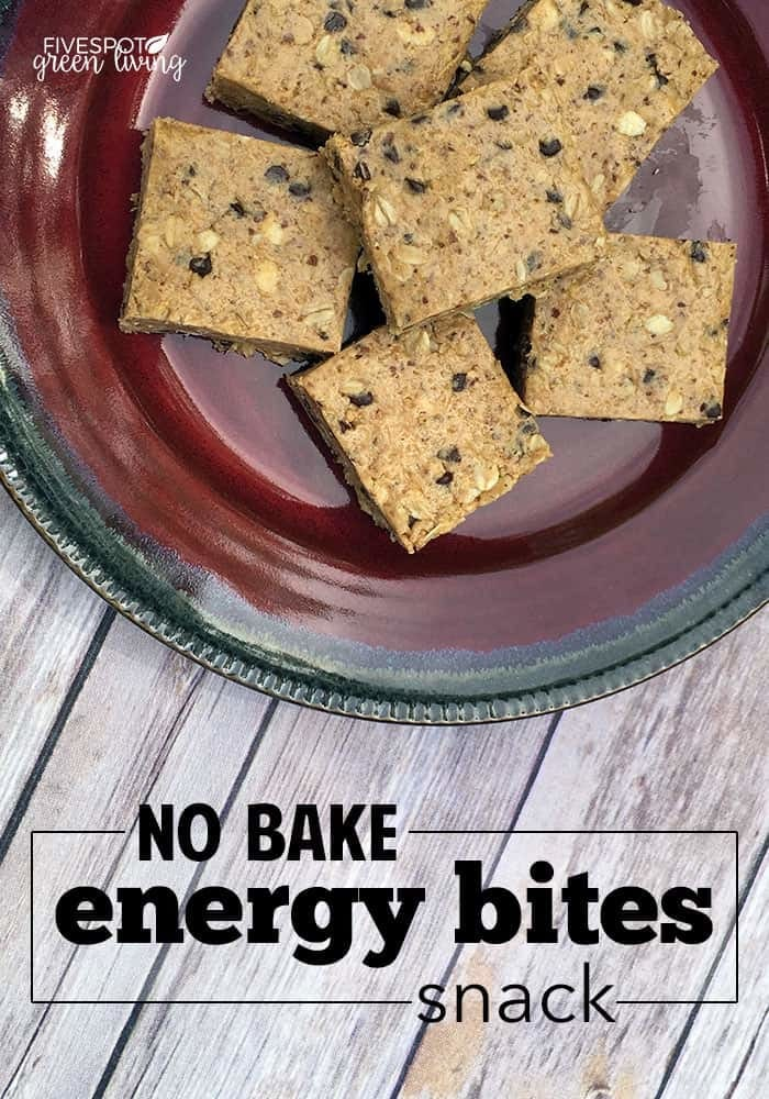 blog-energy-bites-snack 21 Easy and Delicious Appetizers for Kids