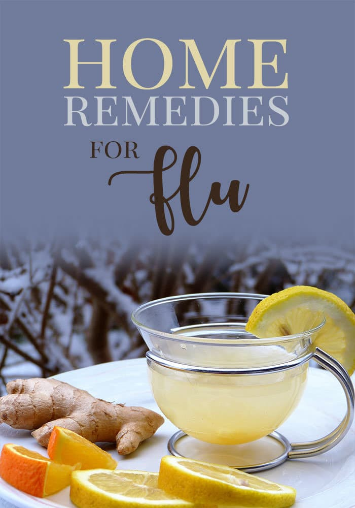 blog-home-remedies-for-flu-PIN Home Remedies for Flu