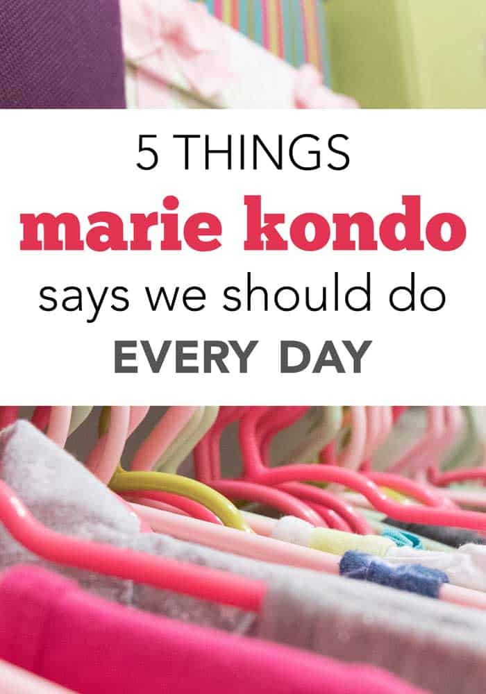 blog-marie-kondo-PIN2 Tips to Declutter Your Desk and Workspace