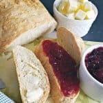 blog-crusty-french-bread-2-150x150 Easy French Bread Recipe