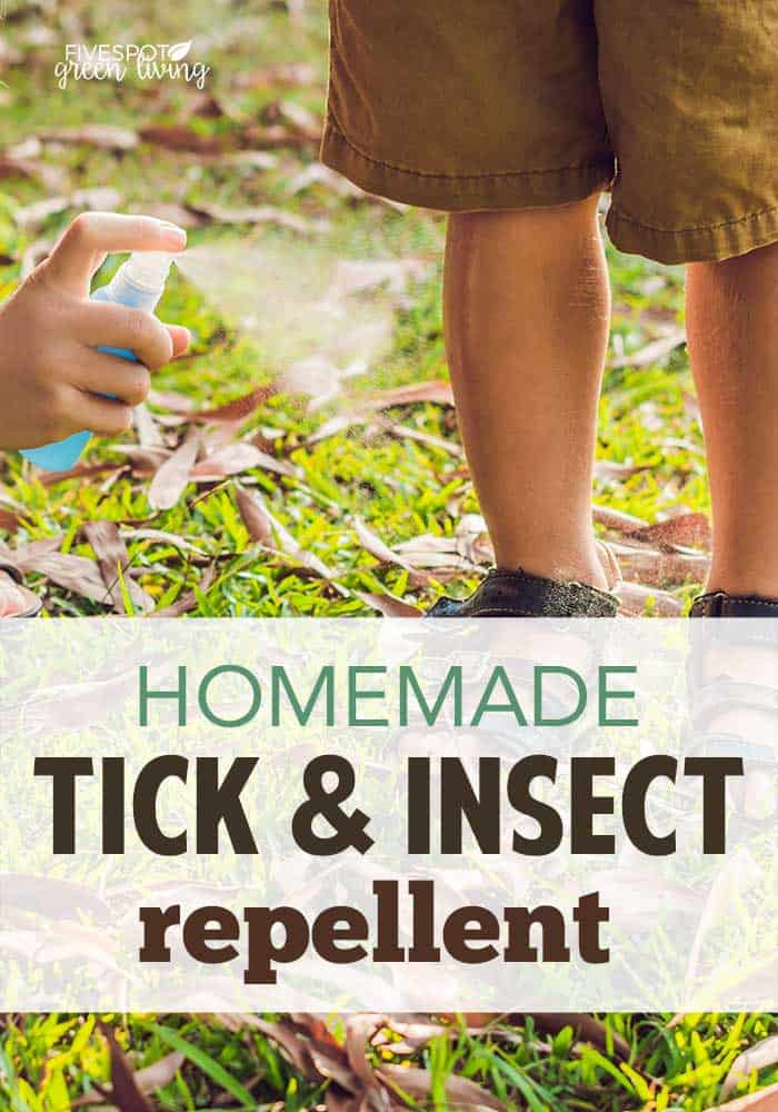 blog-tick-repellent-tea-tree-oil-PIN2 20 Amazing Tea Tree Oil Benefits for Health