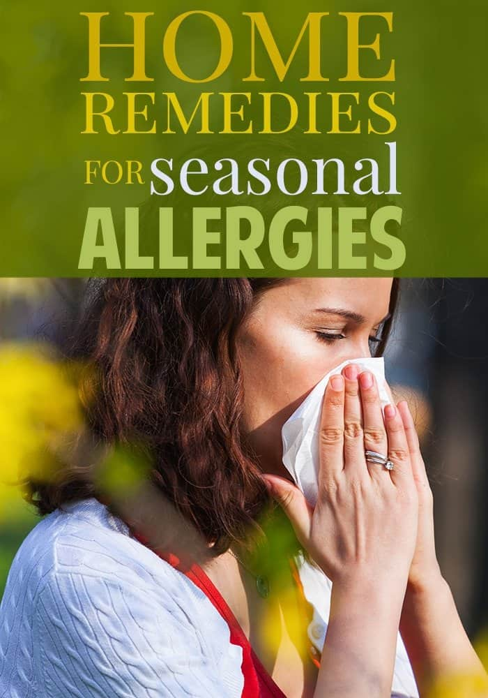 blog-home-remedies-for-seasonal-allergies-PIN Home Remedies for Seasonal Allergies
