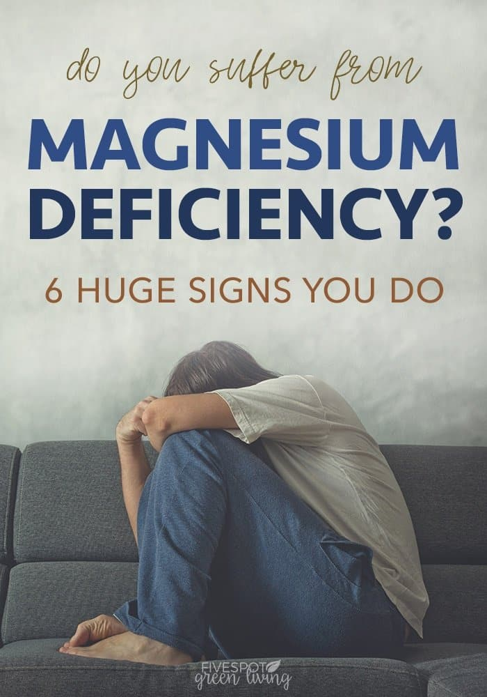 blog-magnesium-deficiency-PIN4 6 Huge Magnesium Deficiency Symptoms