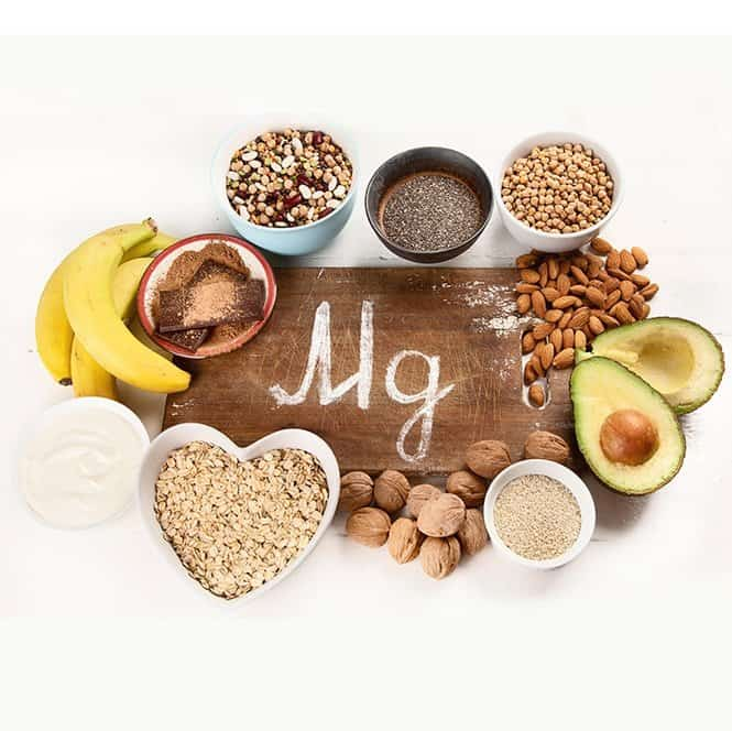 blog-magnesium-foods-chemical How to Use Magnesium to Sleep Better