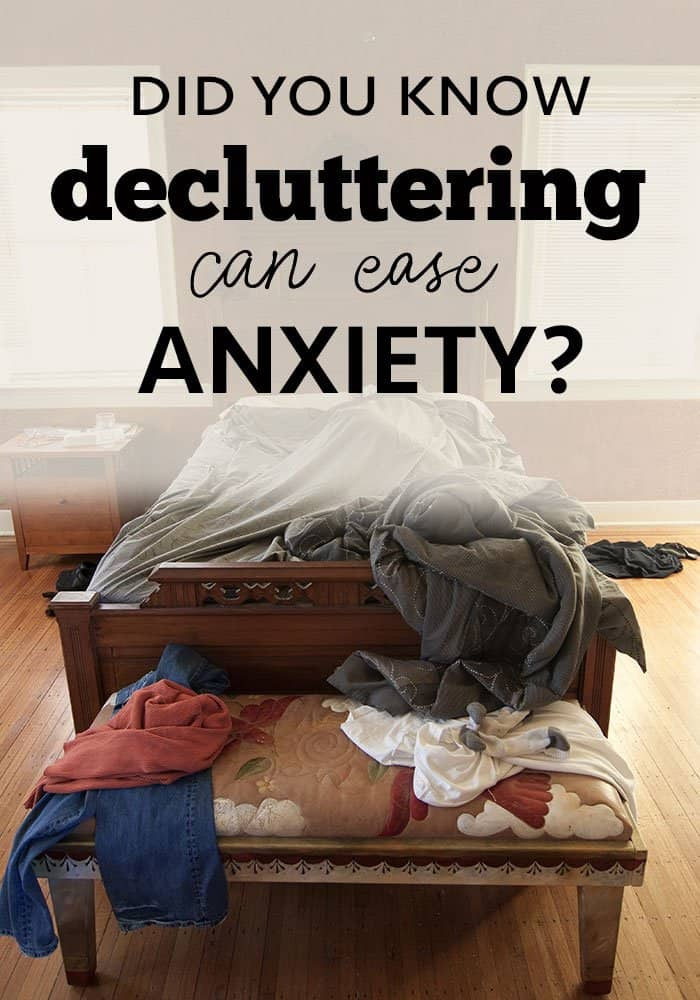 blog-anxiety-and-sleep-PIN How to Boost Energy by Decluttering