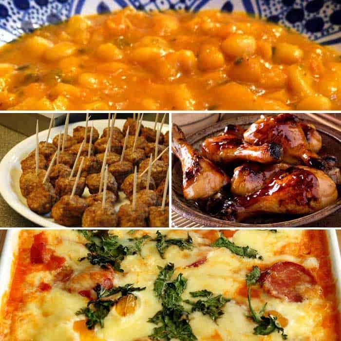 blog-healthy-meal-plan-august-16 Healthy Meal Plan Volume 36