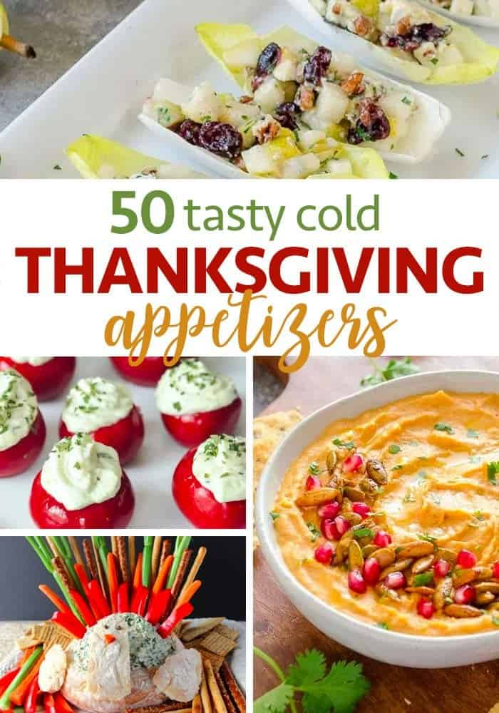 blog-cold-thanksgiving-appetizers-PIN2 20 Healthy Appetizers for Thanksgiving