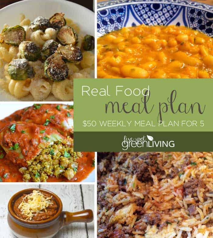 Easy Weeknight Dinners Volume 3