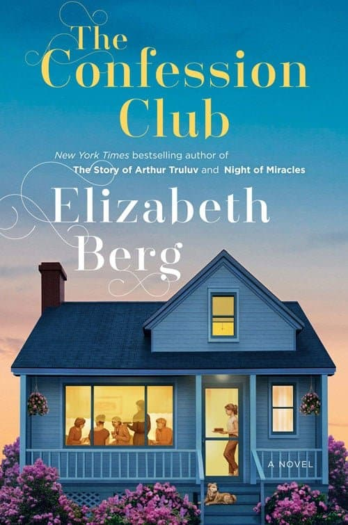 book-confession-club 15 Hot New Books to Read for 2020
