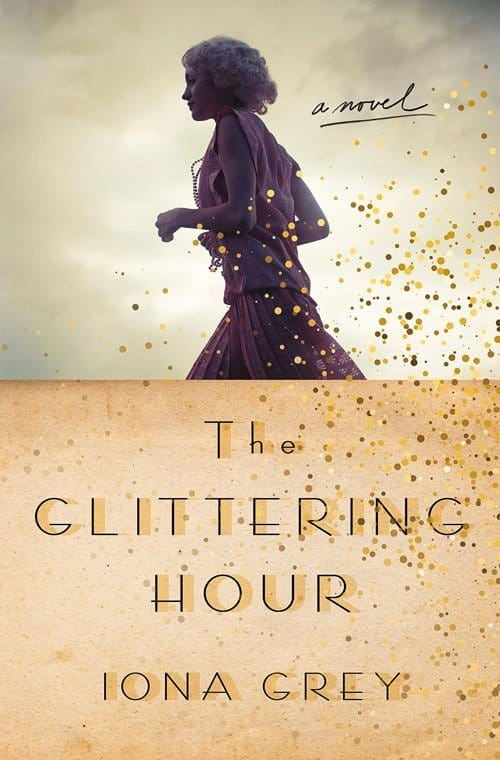 The Glittering Hour book