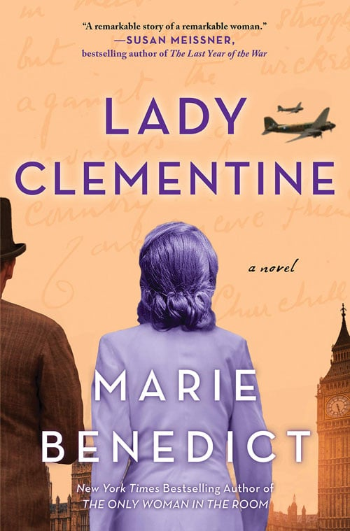 book-lady-clementine 15 Hot New Books to Read for 2020