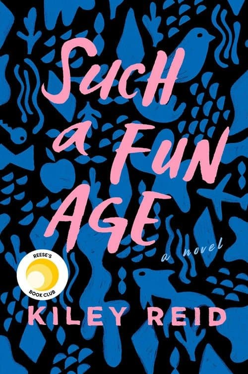 book-such-a-fun-age 15 Hot New Books to Read for 2020
