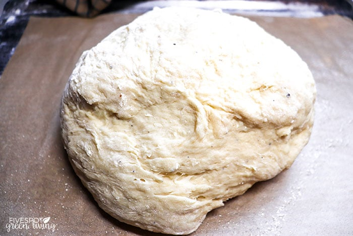 blog-Cardamom-Bread-Process-31 Cardamom Homemade Bread Recipe