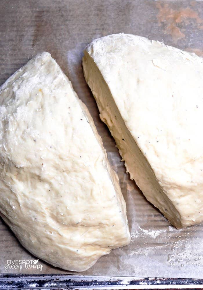 blog-Cardamom-Bread-Process-34 Cardamom Homemade Bread Recipe