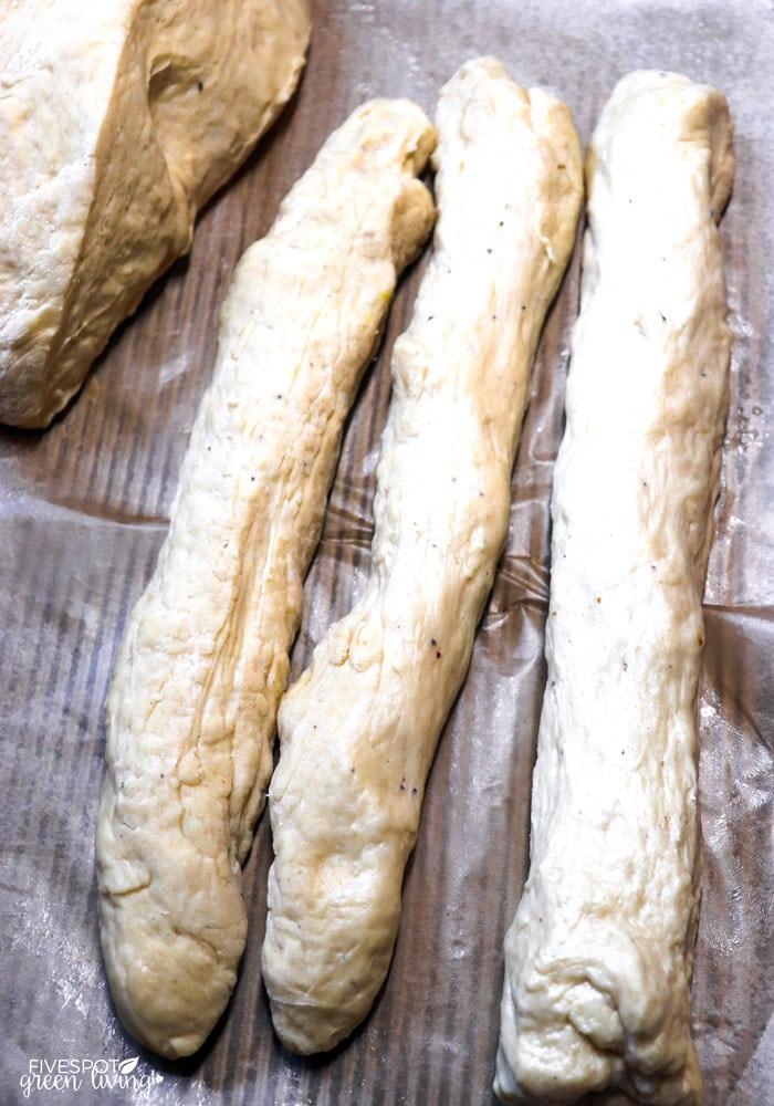 blog-Cardamom-Bread-Process-38 Cardamom Homemade Bread Recipe