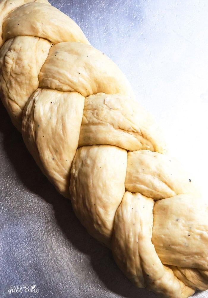 blog-Cardamom-Bread-Process-39 Cardamom Homemade Bread Recipe