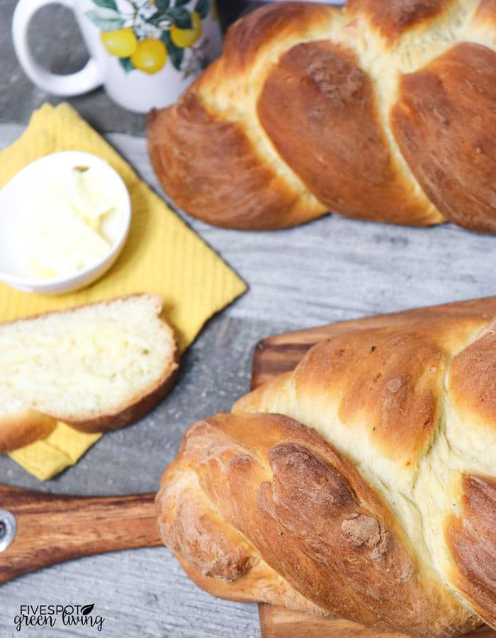 blog-Cardamom-Bread-coffee-tea Cardamom Homemade Bread Recipe