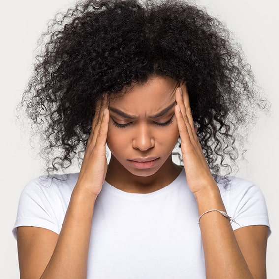 Migraine Diet for Headache Prevention