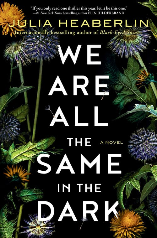 we are all the same book