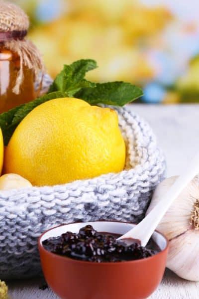 ayurveda indian home remedies