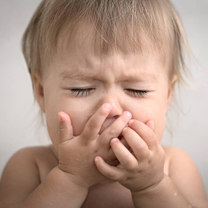 herbal remedies for teething babies