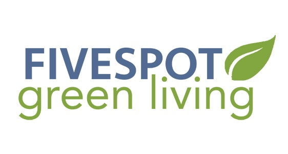 Five Spot Green Living