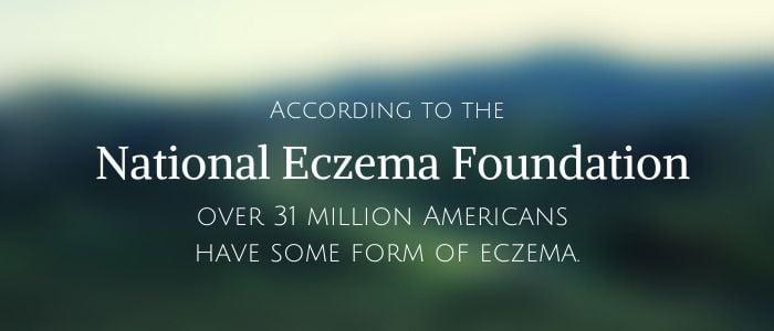 eczema fact